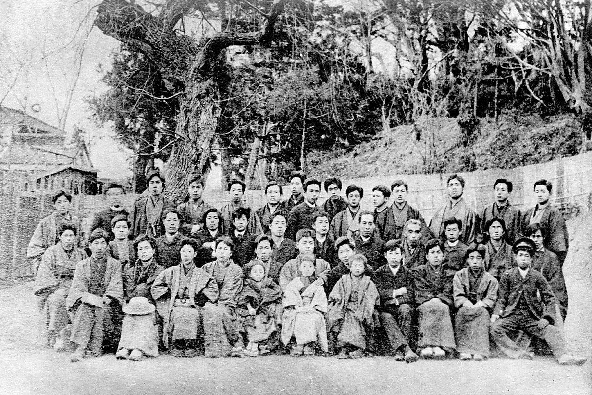 'Khuyến học' của Fukuzawa Yukichi: Những tư tưởng không bao giờ cũ