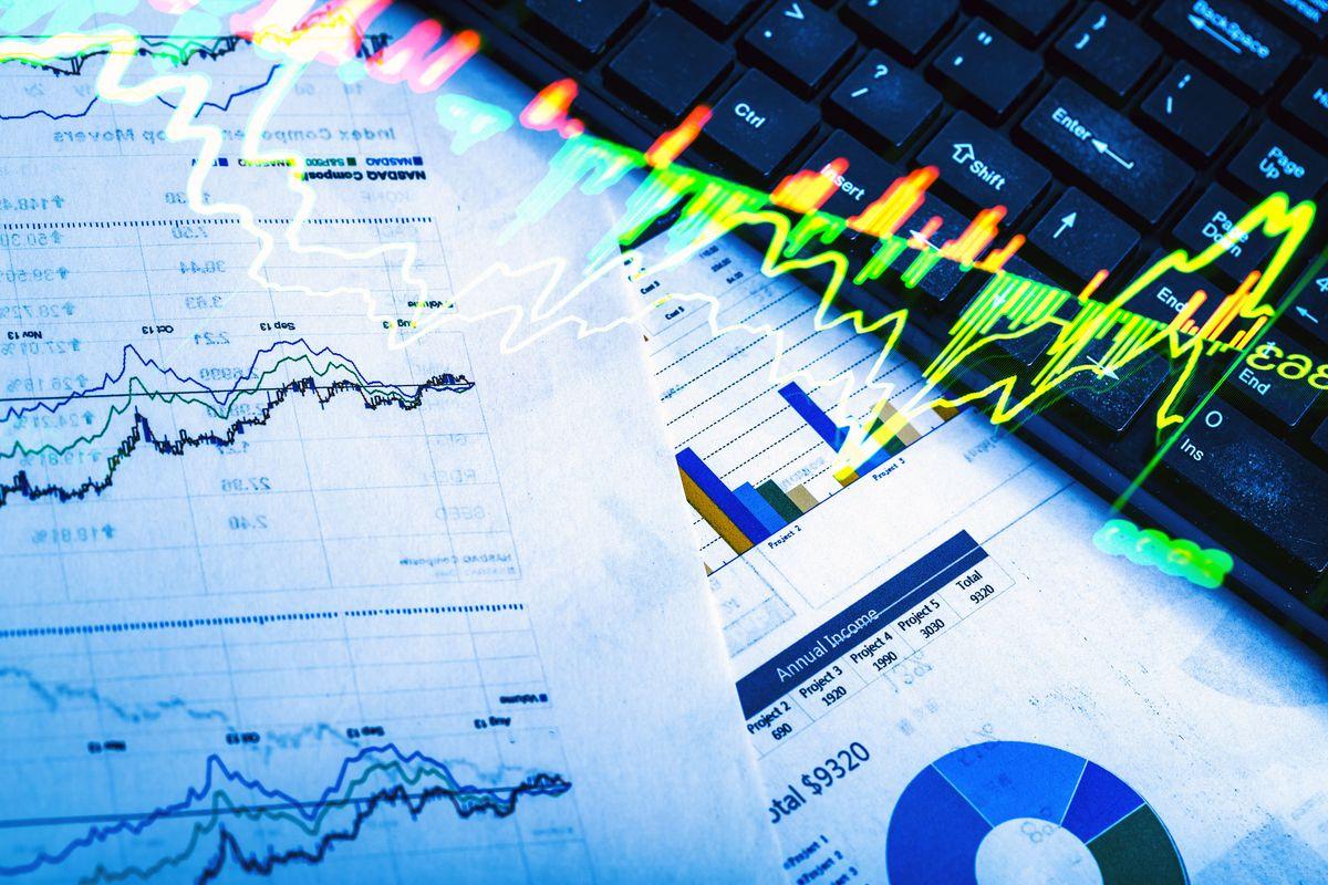 Nhận diện Ponzi phiên bản 4.0: Lừa đảo tài chính thời công nghệ số