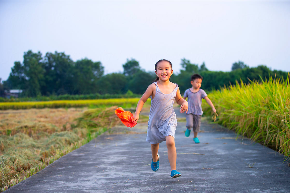 Vì sao tôi tránh xa cách dạy con của người Châu Á?