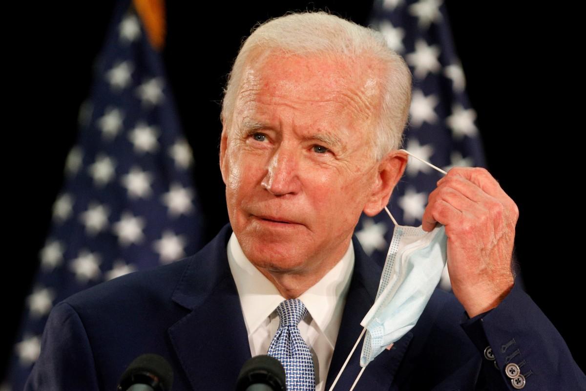 Bắc Kinh có những toan tính gì sau chiến thắng của Joe Biden?