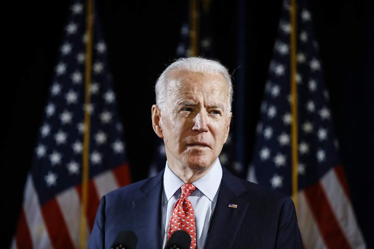 Tương lai nào cho nước Mỹ dưới thời Tổng thống Joe Biden?