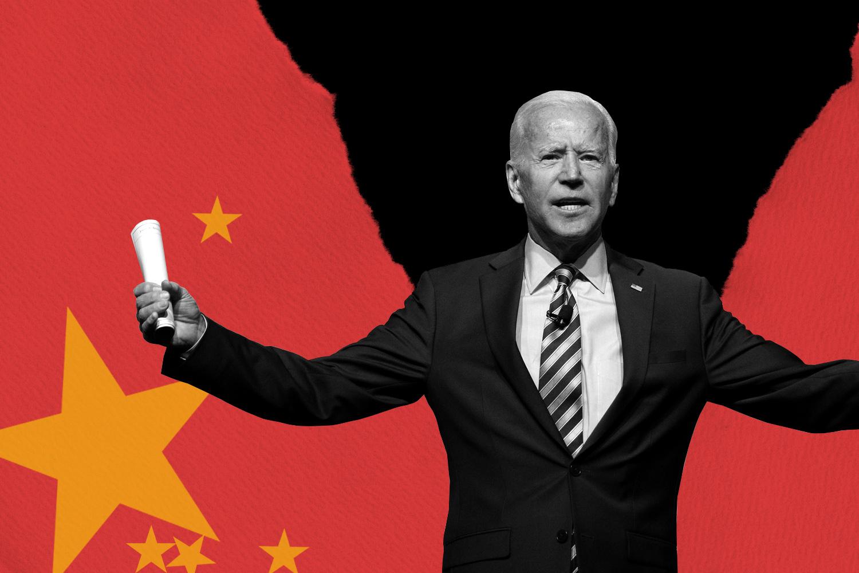 Tổng thống Joe Biden sẽ cứng rắn hay mềm mỏng với Trung Quốc?