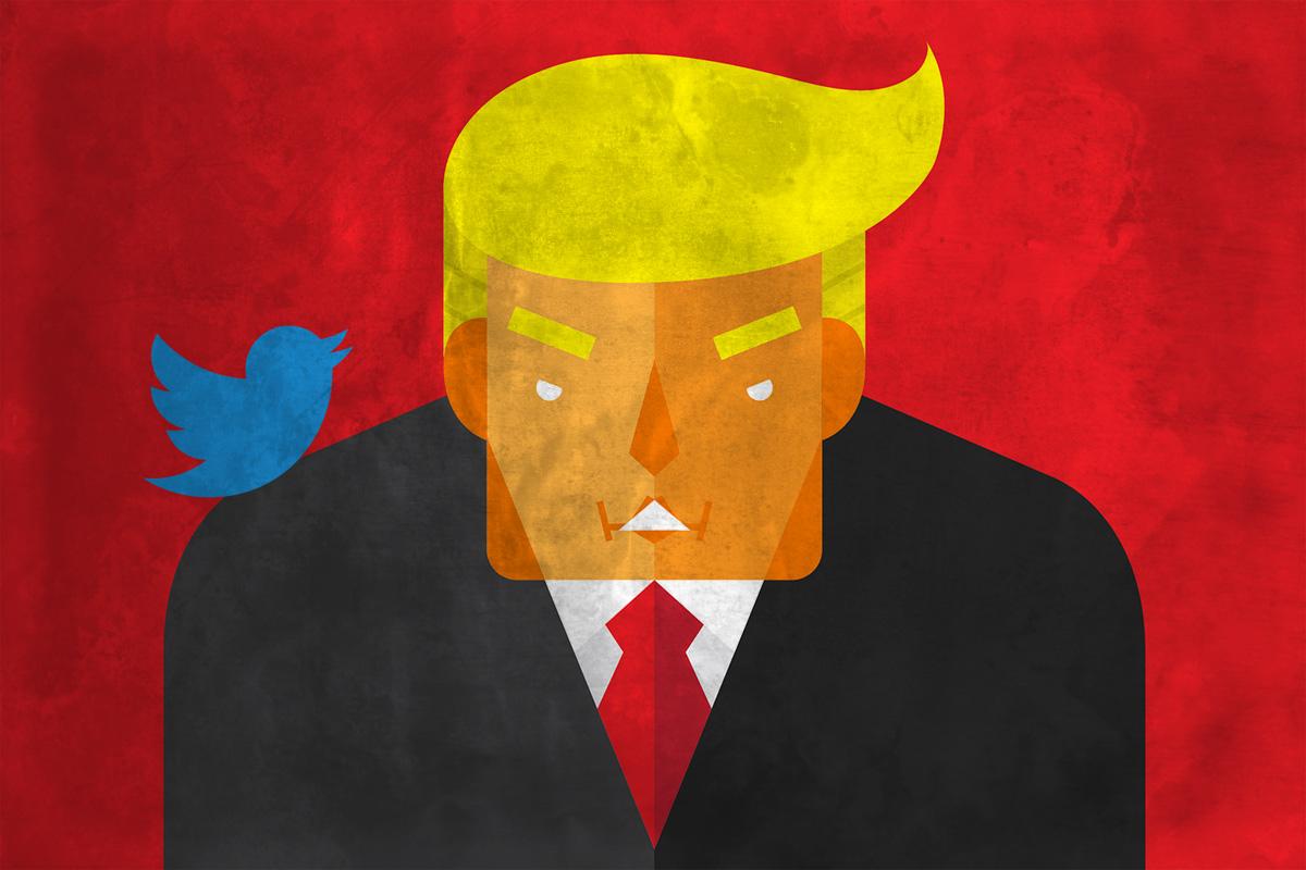 Donald Trump: Từ đế chế kinh doanh đến một gia tộc chính trị