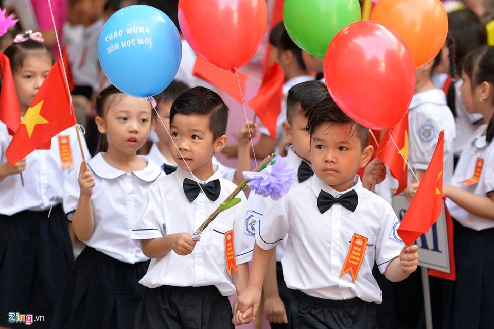 'Thừa nam, thiếu nữ' – một tương lai u ám ở Việt Nam và châu Á