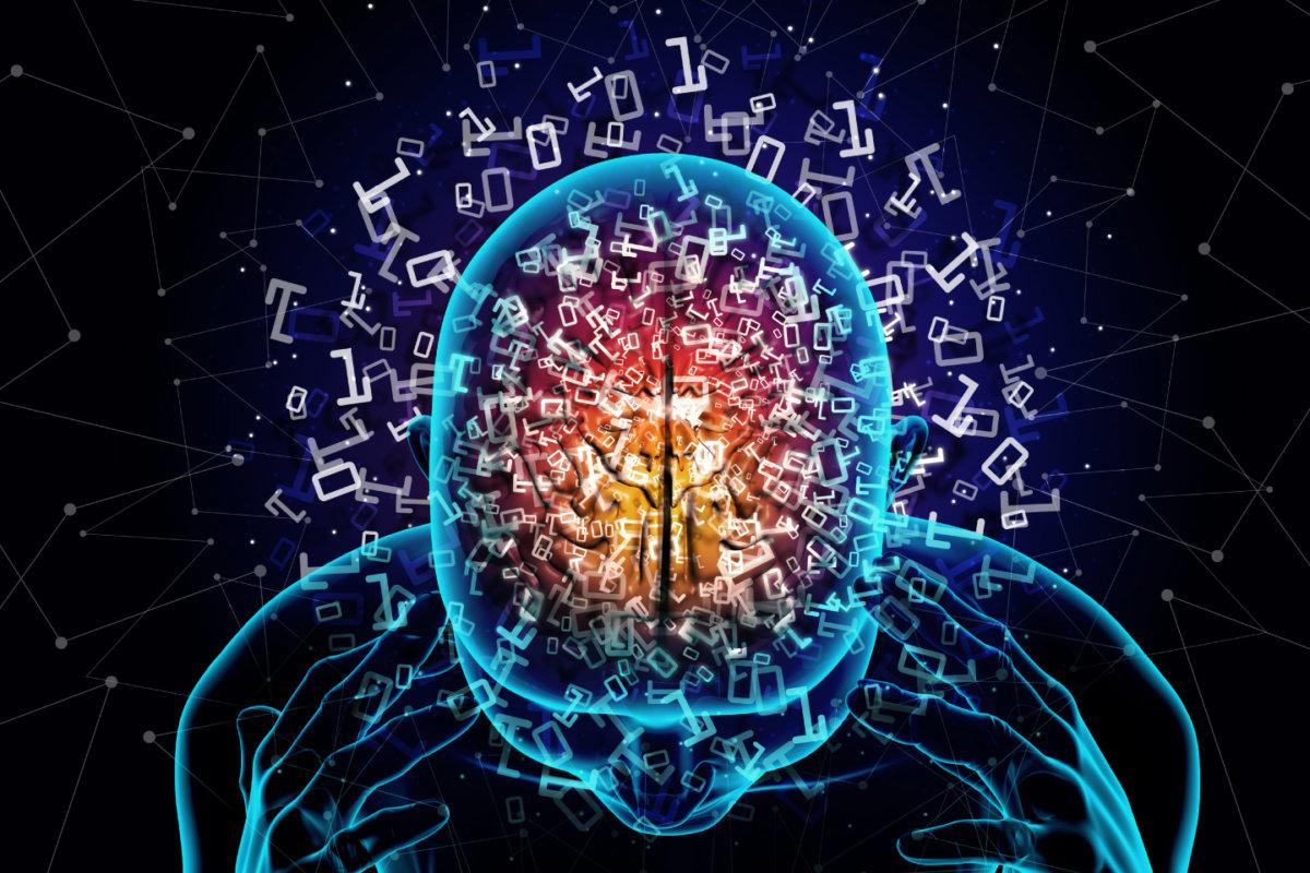 Tổng quan về Duy thức học – trường phái tâm lý học của Phật giáo
