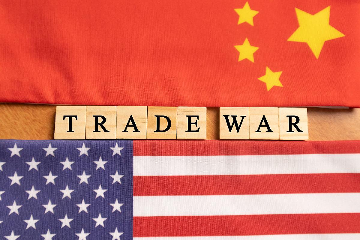 Thương chiến Mỹ – Trung sẽ ra sao dưới thời tân Tổng thống Joe Biden?