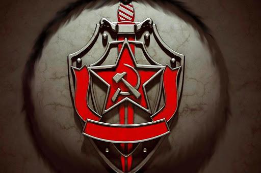 Những điệp viên nổi tiếng trong lịch sử Liên Xô
