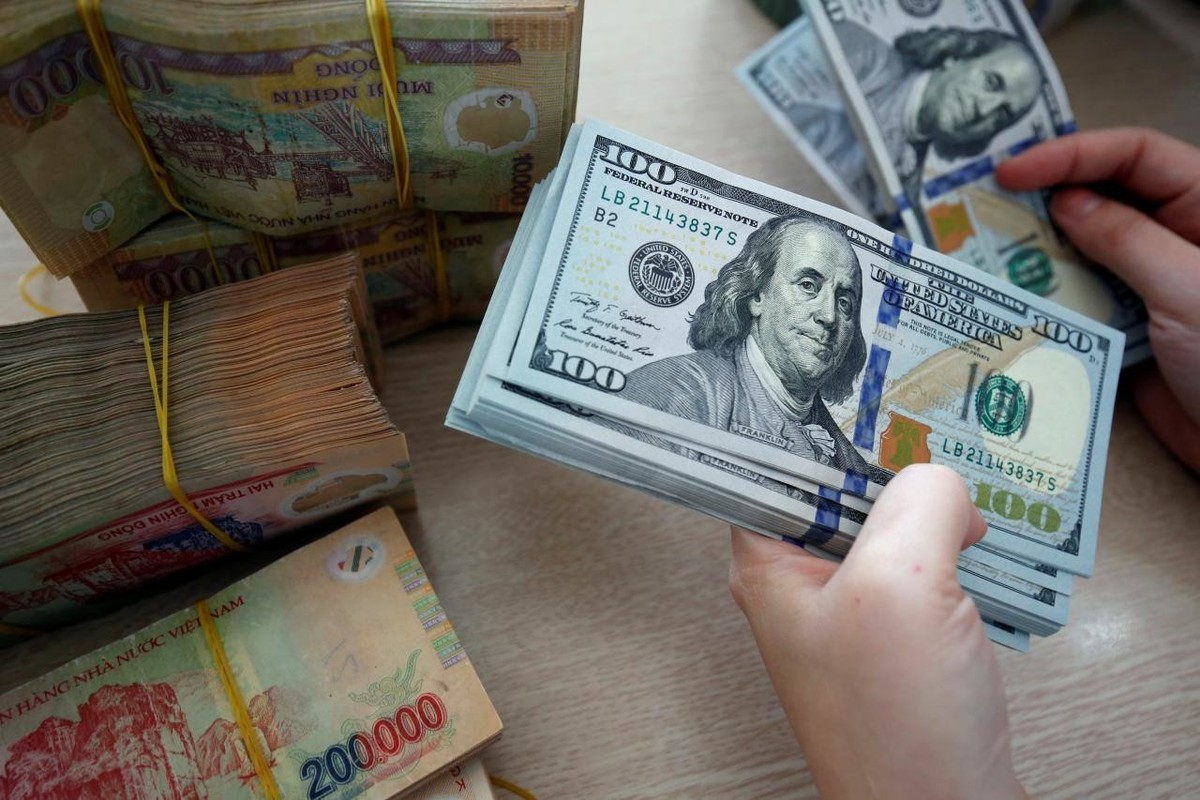 Đạo đức kinh doanh ở Việt Nam qua góc nhìn học giả Mỹ
