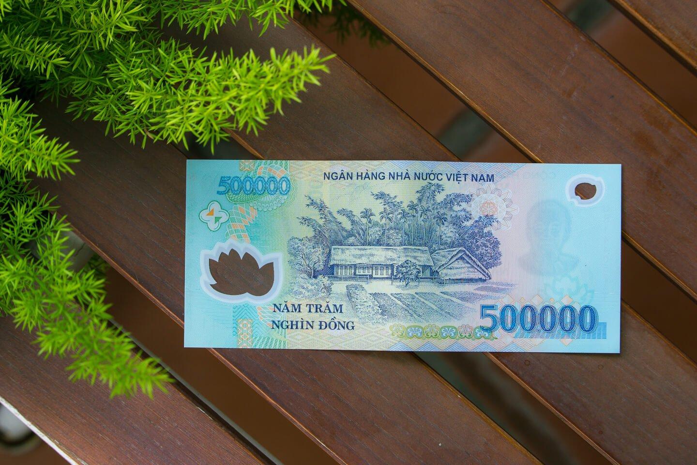 Những sai lầm tai hại về tiền bạc cần bỏ ngay trước khi quá muộn