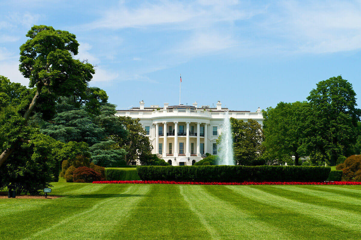 20 Tổng thống có tầm ảnh hưởng lớn nhất trong lịch sử nước Mỹ