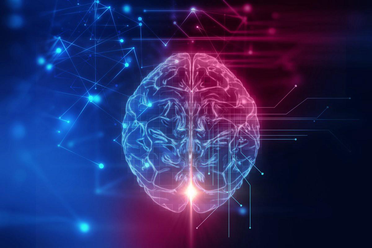 Nghĩ về tương lai của những bộ não nhân tạo ở Việt Nam