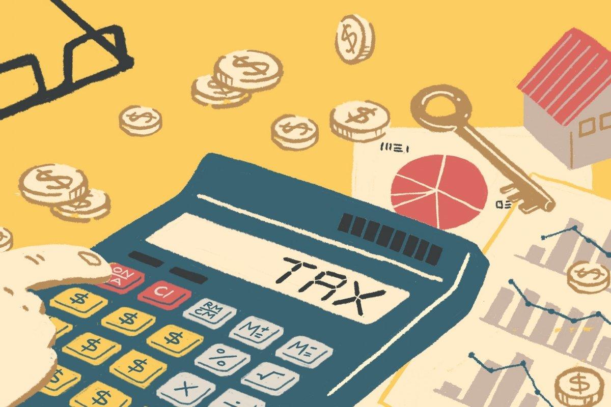 Bàn về vấn đề gian lận, trốn thuế ở các nước đang phát triển