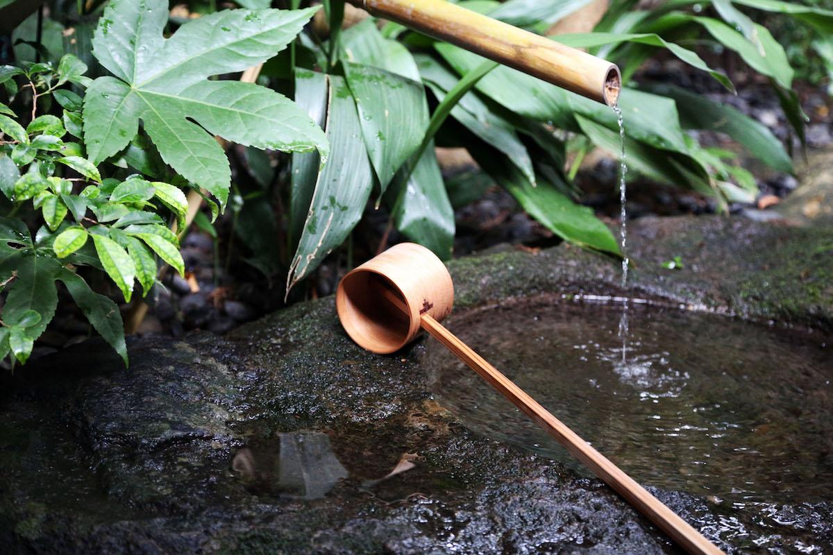 Thiền sư Thích Nhất Hạnh nói về phép màu của hơi thở