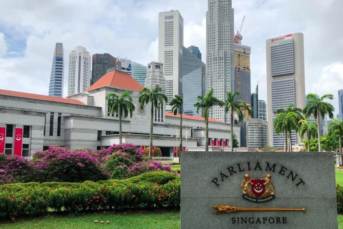 3 nguyên tắc chi phối triết lý quản trị nhân tài của Singapore