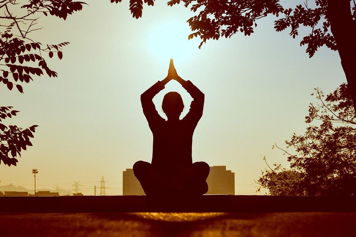 Phật giáo có thể giúp gì cho doanh nghiệp của bạn?