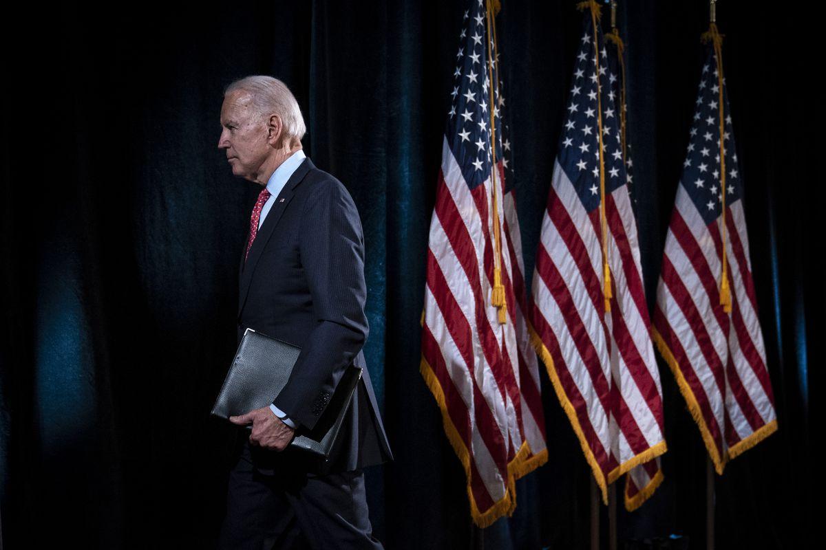 Châu Á có sẵn sàng chào đón sự trở lại của nước Mỹ thời Biden?