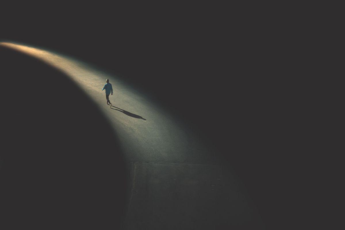Nhận diện tác hại của niềm tin mê lầm