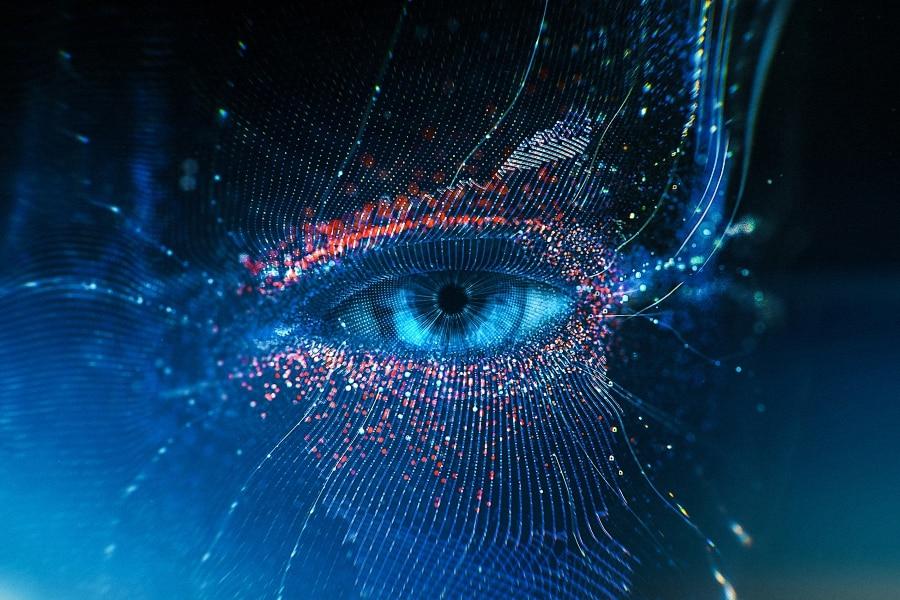Về 'đôi mắt' trong sáng tạo văn học – nghệ thuật hiện nay