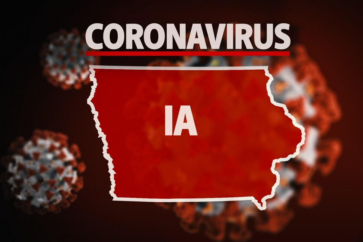 Thảm kịch ở một tiểu bang chống dịch COVID-19 'kiểu tự do' tại Mỹ
