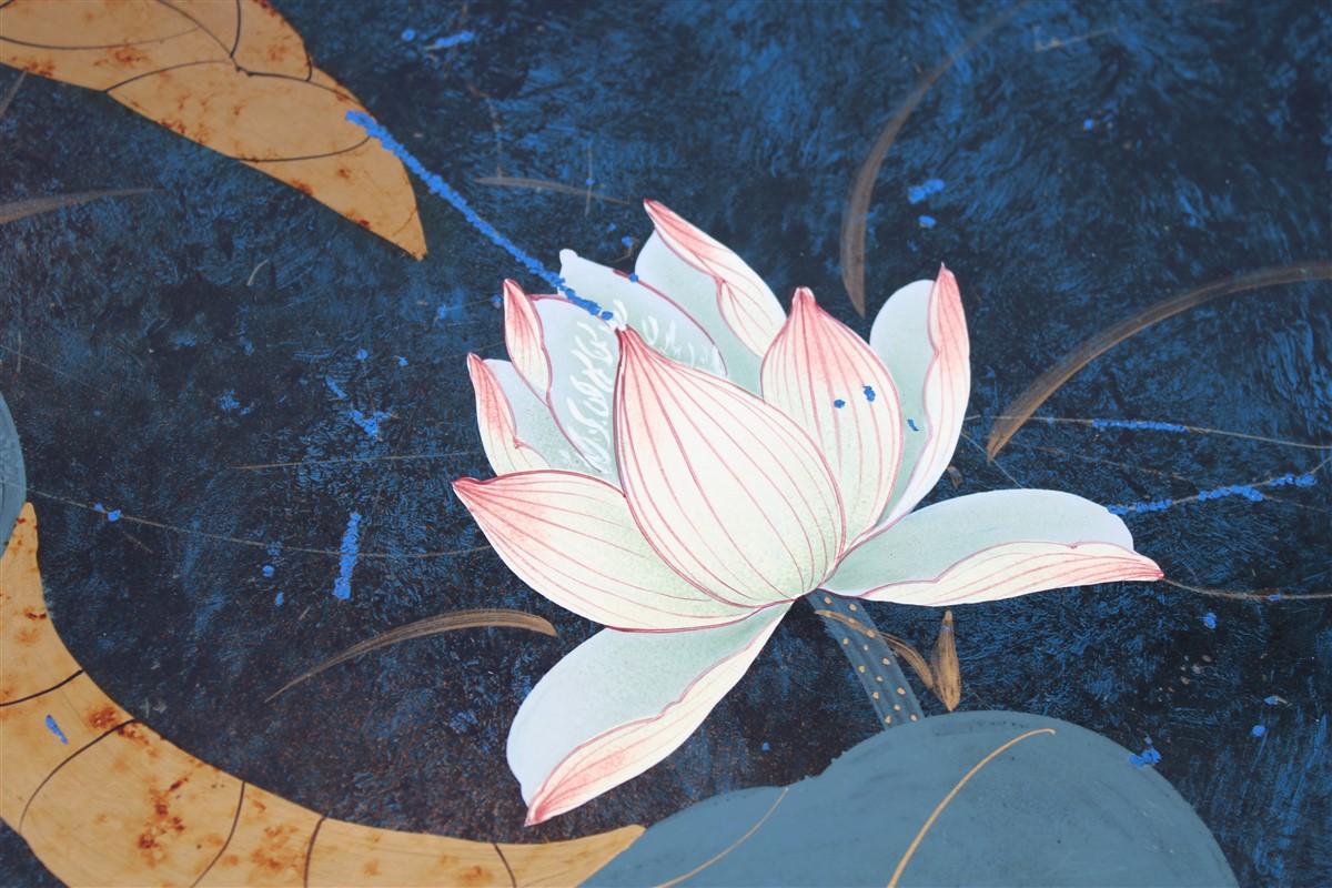 Quan niệm Ngũ giới trong Phật giáo và đời sống hiện đại