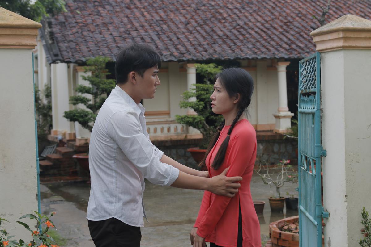 Phim truyện truyền hình Việt Nam – đôi điều cần phải nói