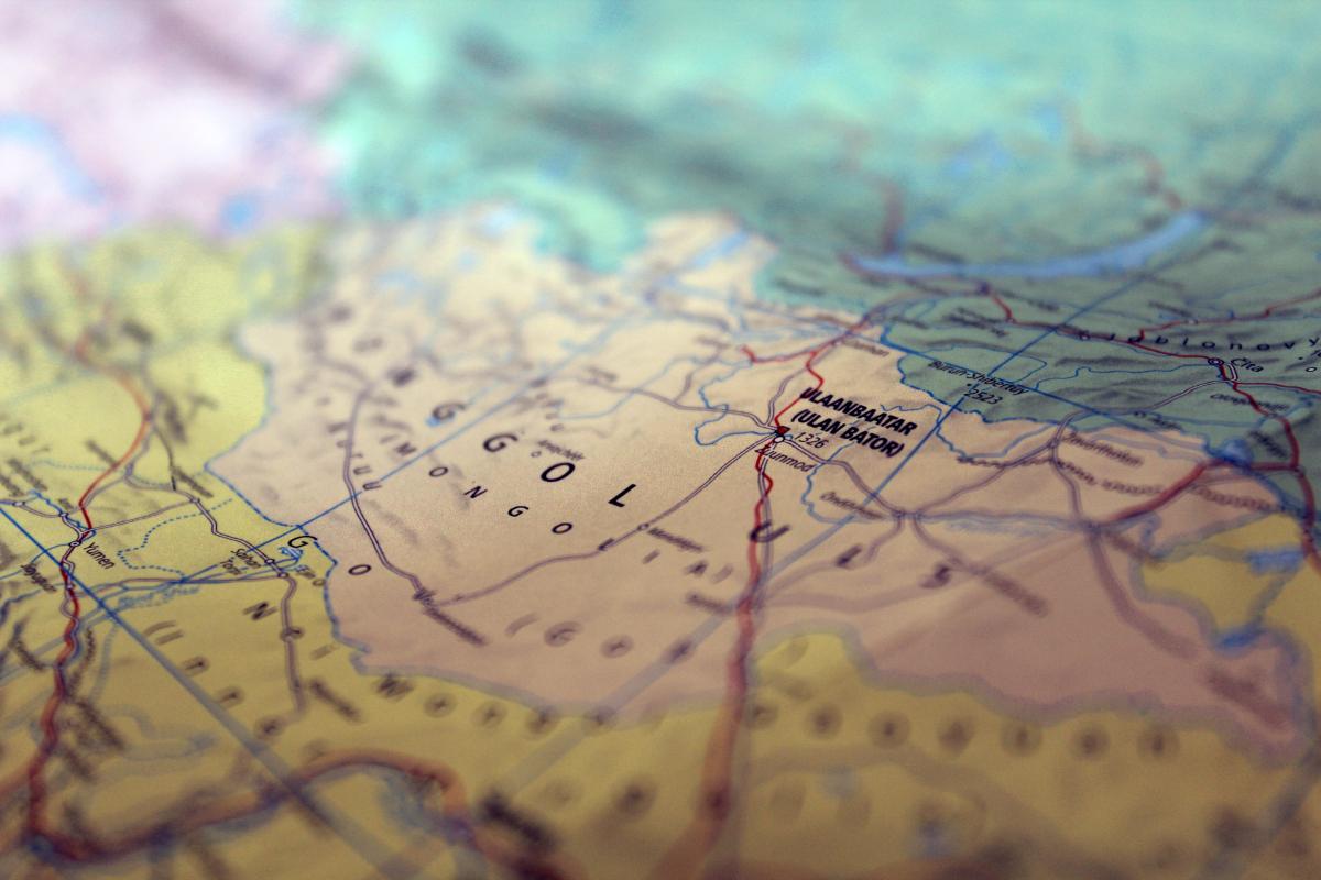Tại sao người Mông Cổ vẫn lo sợ bị Trung Quốc thôn tính?
