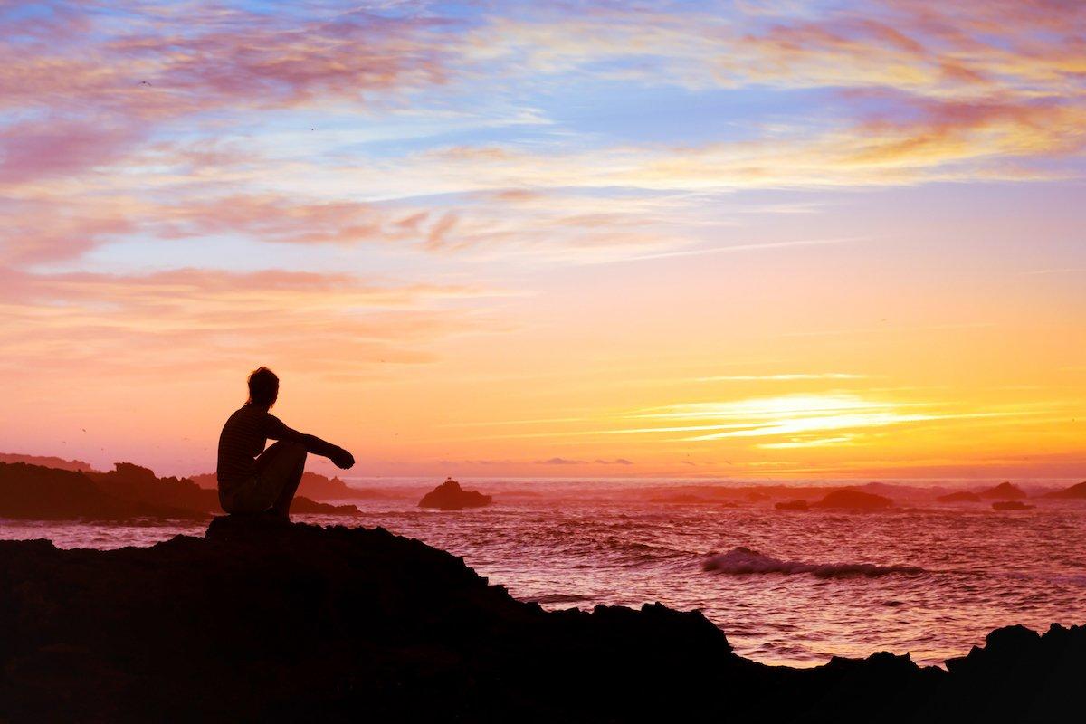 20 điều phần lớn chúng ta học được quá muộn trong đời