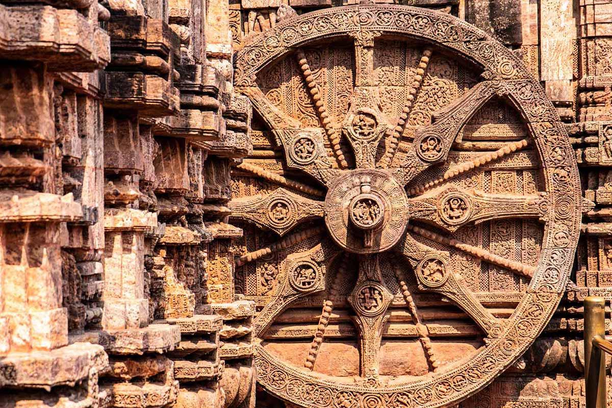 Điểm chung của các hệ tư tưởng, tôn giáo và triết phái ở Ấn Độ