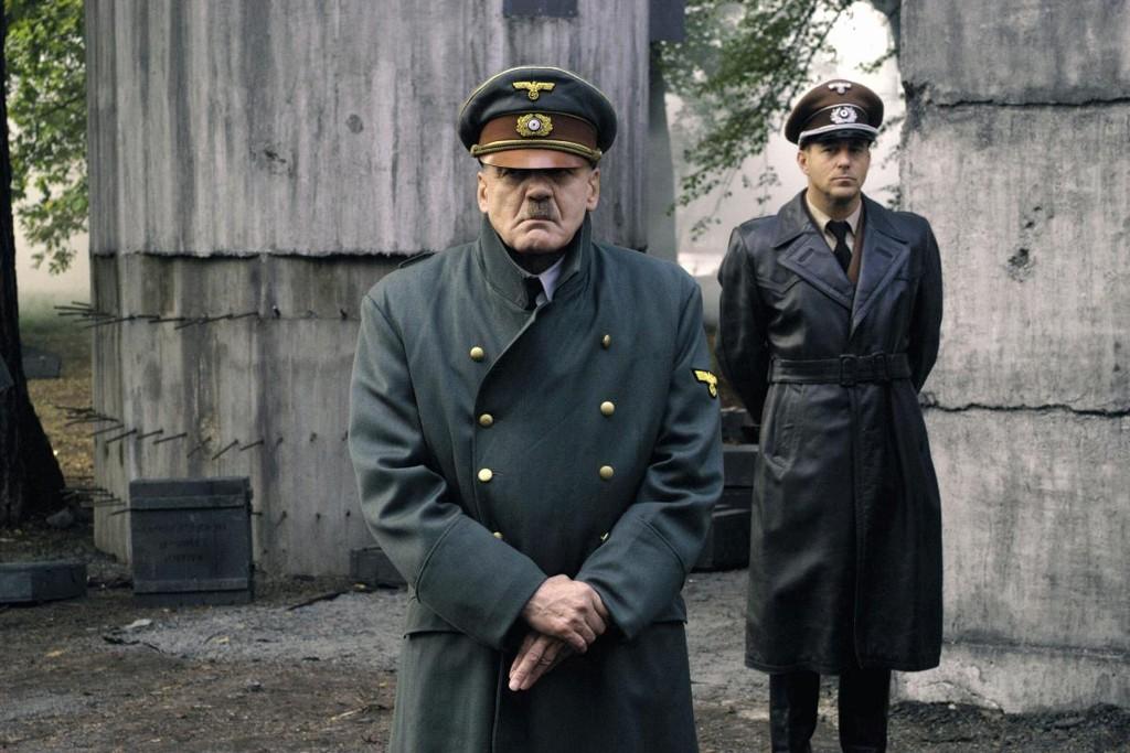 Nỗi ám ảnh 'thuốc tiên' của Đức Quốc xã