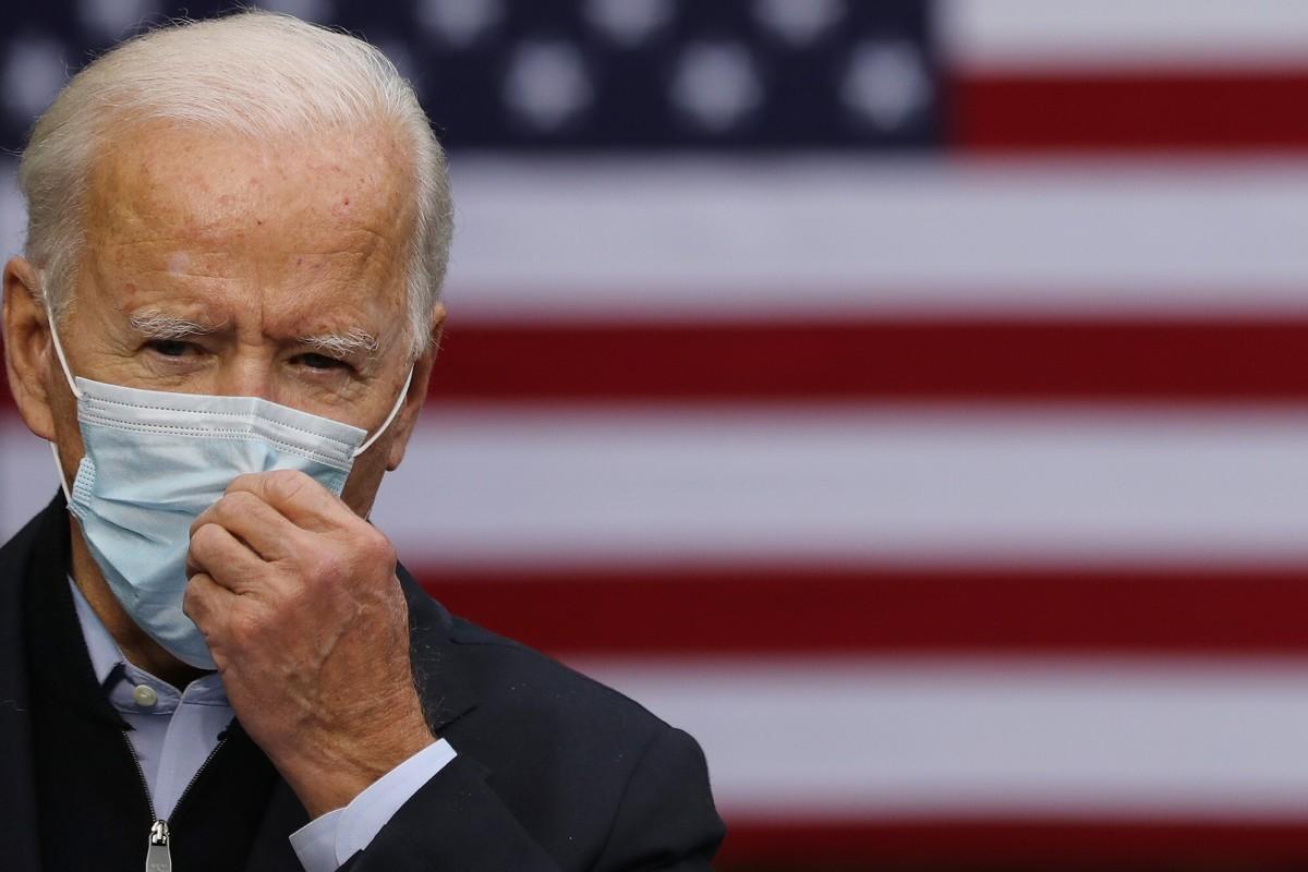Dự báo chính sách đối ngoại của chính quyền Joe Biden