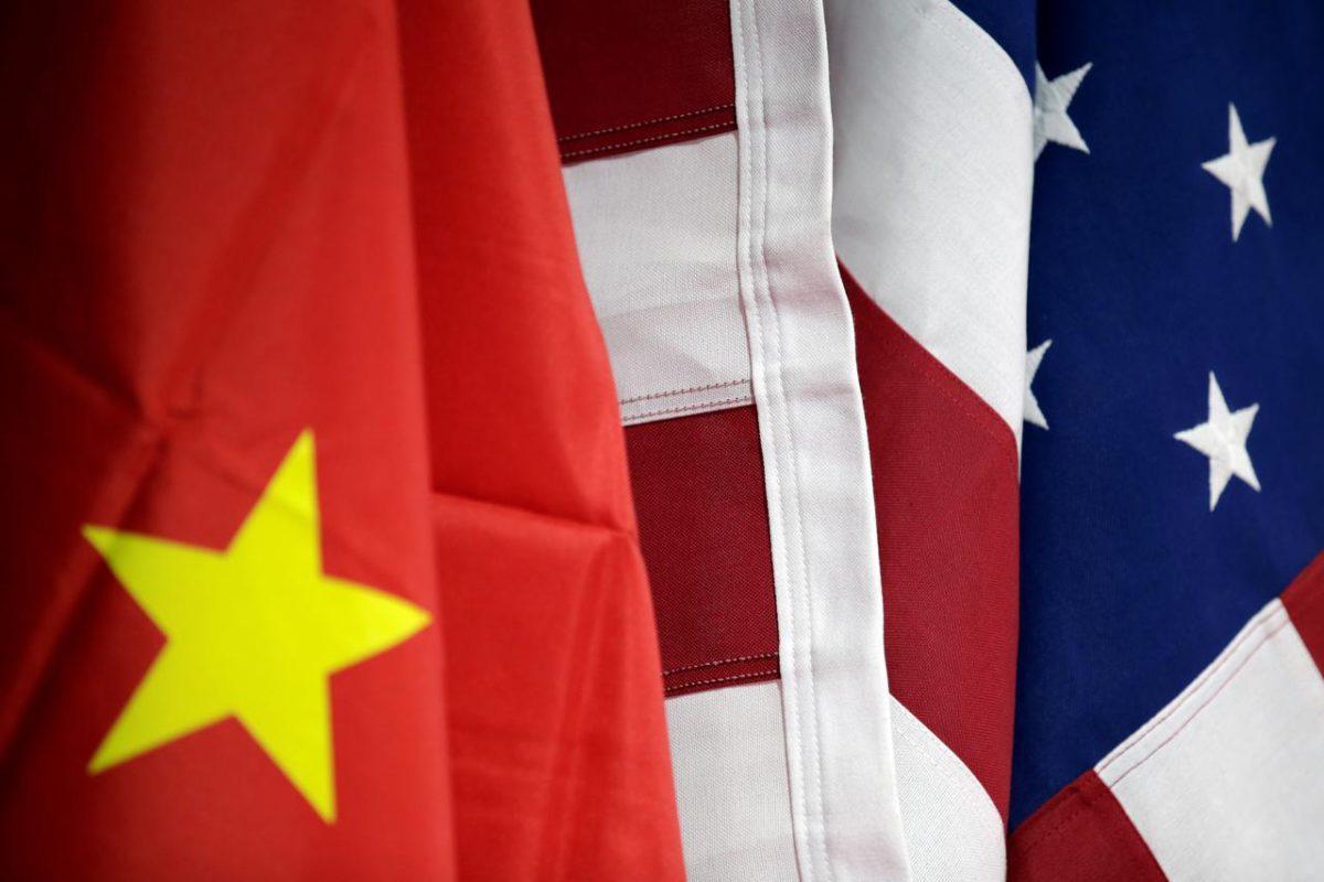 Đôi điều về quan hệ 'Đối tác chiến lược', 'Đối tác toàn diện' giữa hai quốc gia