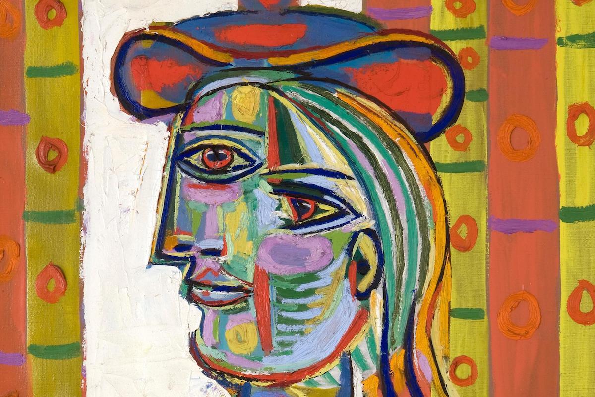 Bohr cần Picasso, khoa học cần nghệ thuật