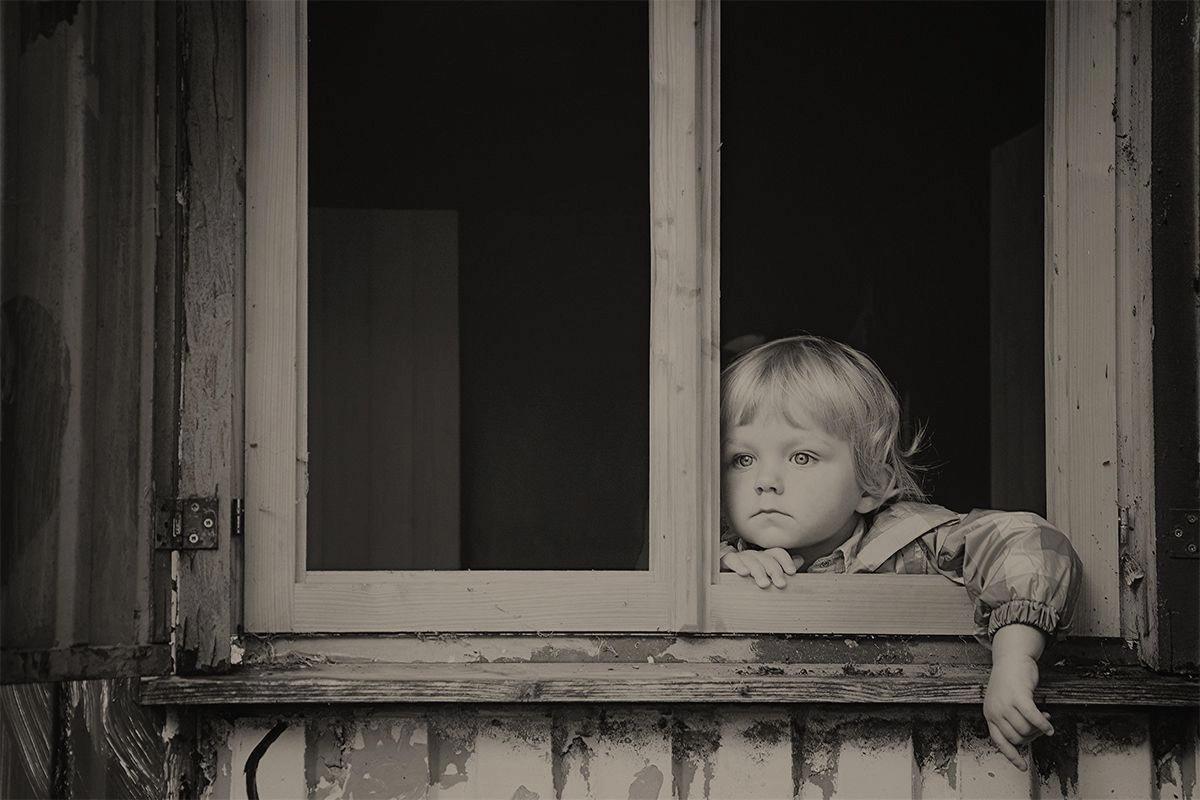 4 phương pháp dạy con độc hại mà các bậc cha mẹ nên tránh