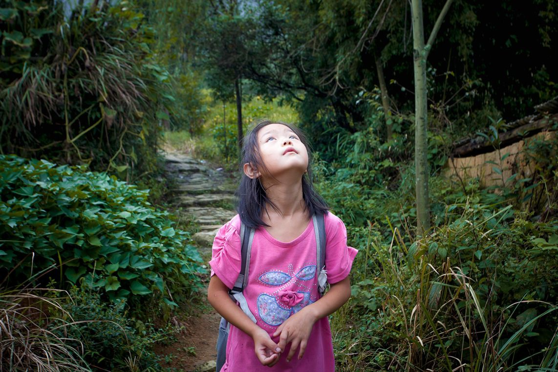 Bi kịch của thế hệ bị bỏ rơi thứ hai ở Trung Quốc