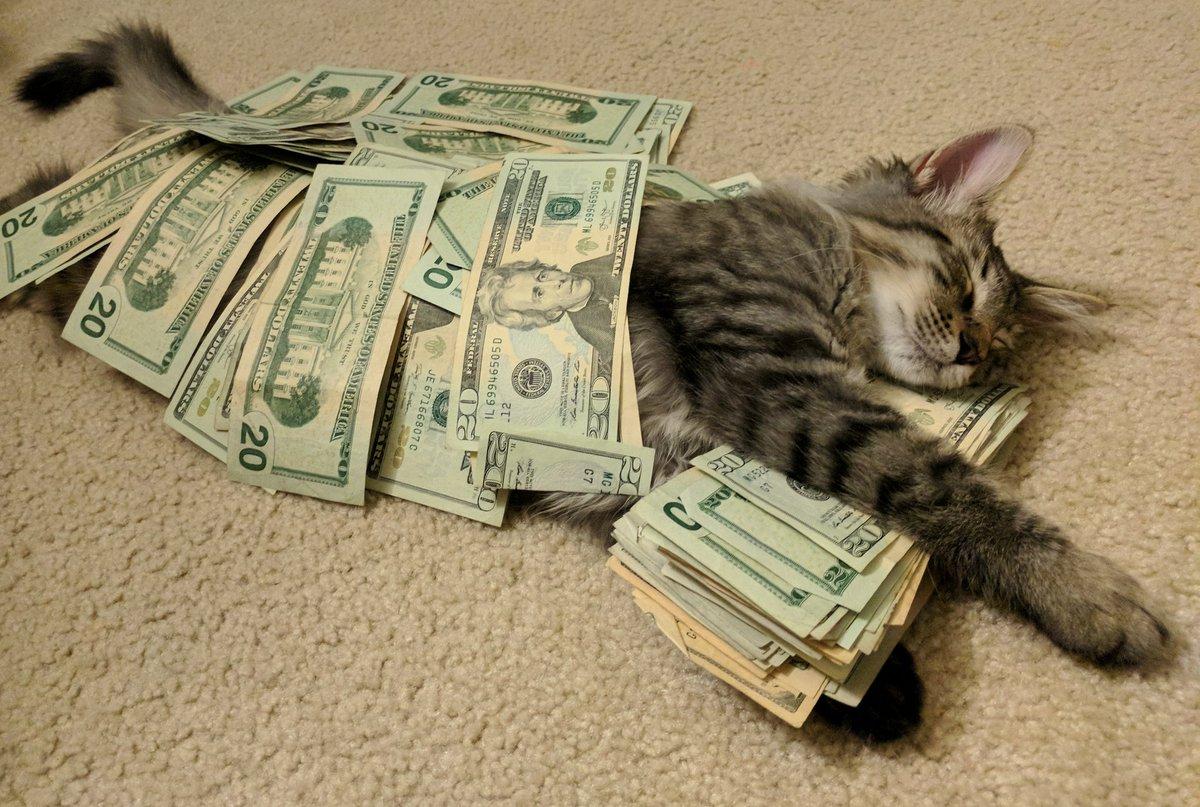 Những sai lầm của cha mẹ khi dạy con về tiền bạc