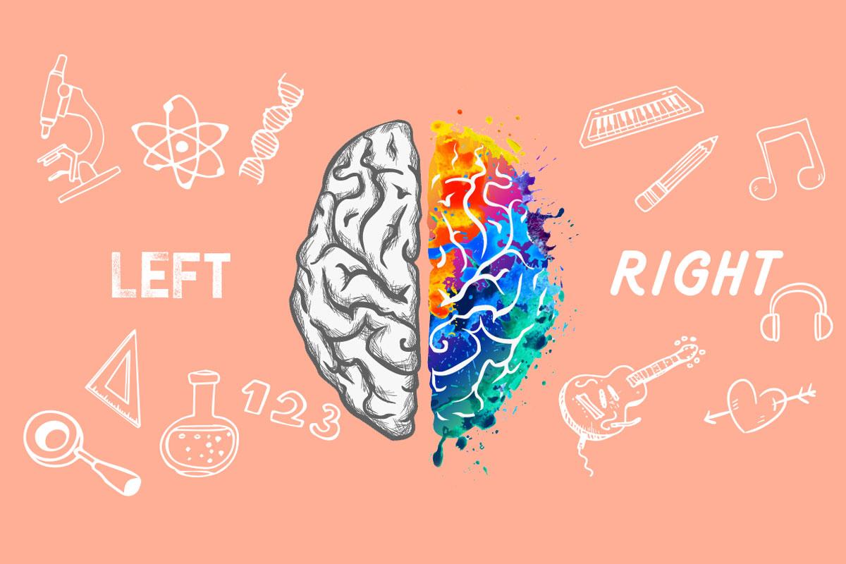 5 kiểu nhầm lẫn tâm lý khiến bạn đưa ra quyết định sai lầm