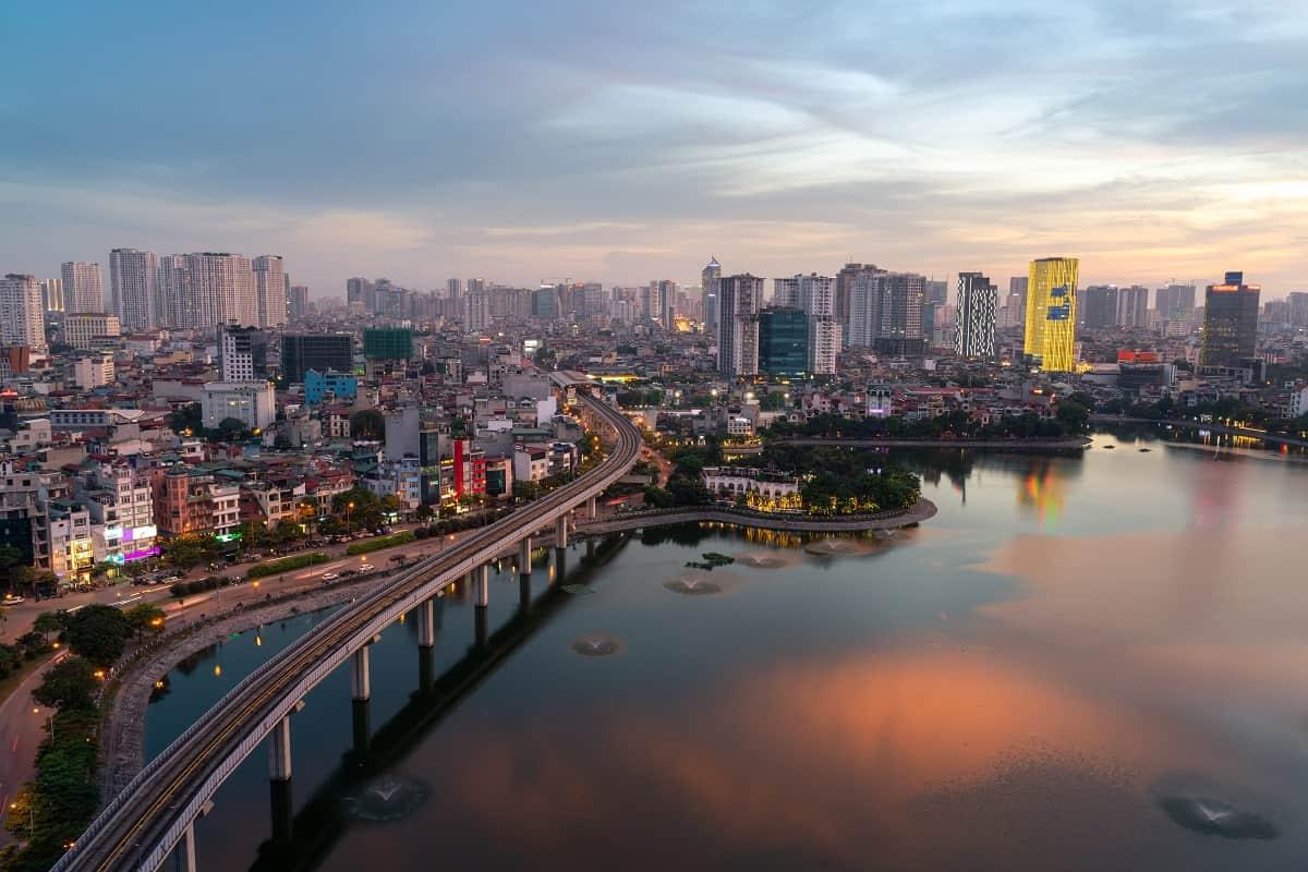 Việt Nam cần những điều gì để trở thành một quốc gia hạnh phúc?