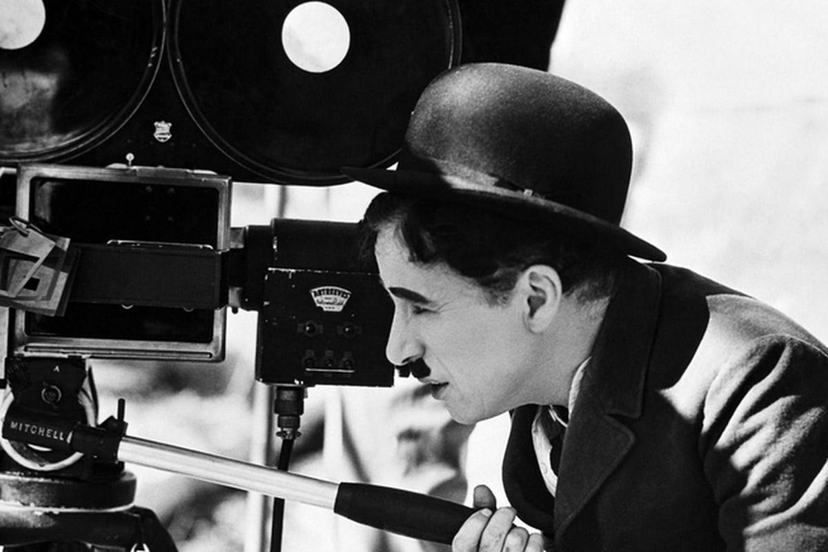 Vua hài Charlie Chaplin: Góc khuất cuộc đời và những bài học để lại