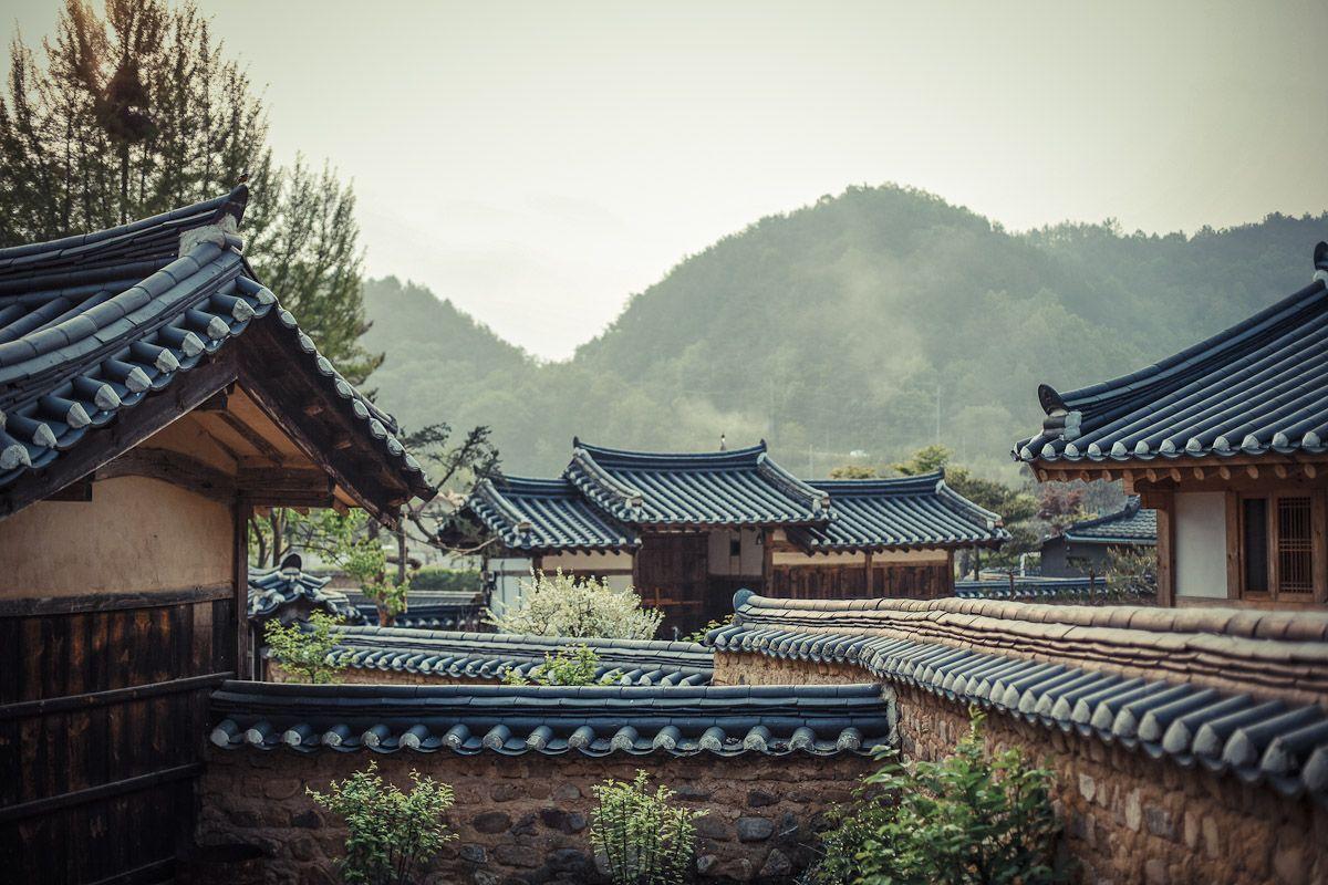 Việt Nam và Triều Tiên thời cổ: Những điểm gặp gỡ trong quỹ đạo lịch sử