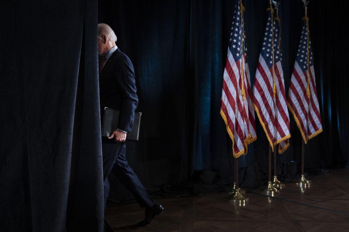 Châu Á có sẵn sàng chào đón sự trở lại của 'dân chủ kiểu Mỹ' thời Biden?