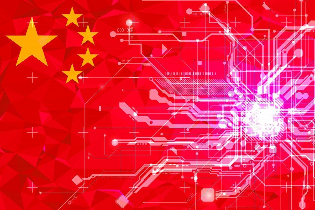 Tình cảnh trớ trêu của các ngành khoa học do người Trung Quốc sáng lập