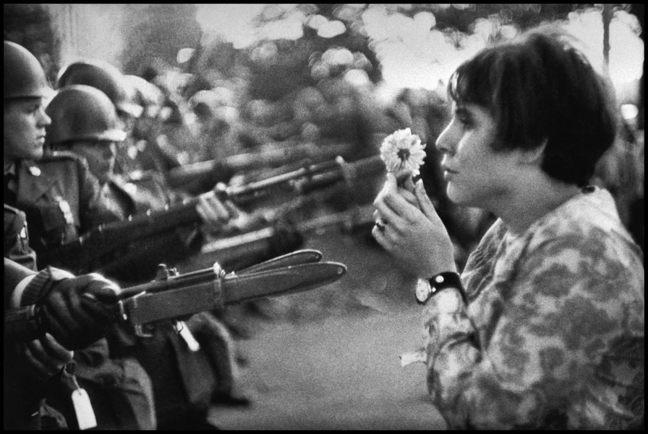 Người Mỹ nói về bối cảnh Chiến tranh Việt Nam trước trận Tết Mậu Thân