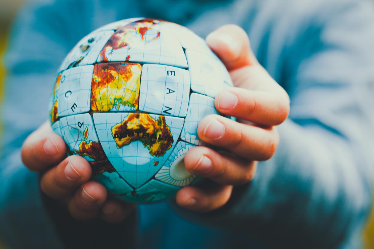 Bức tranh chính trị thế giới 2020-2021 sẽ định hình thập kỷ mới