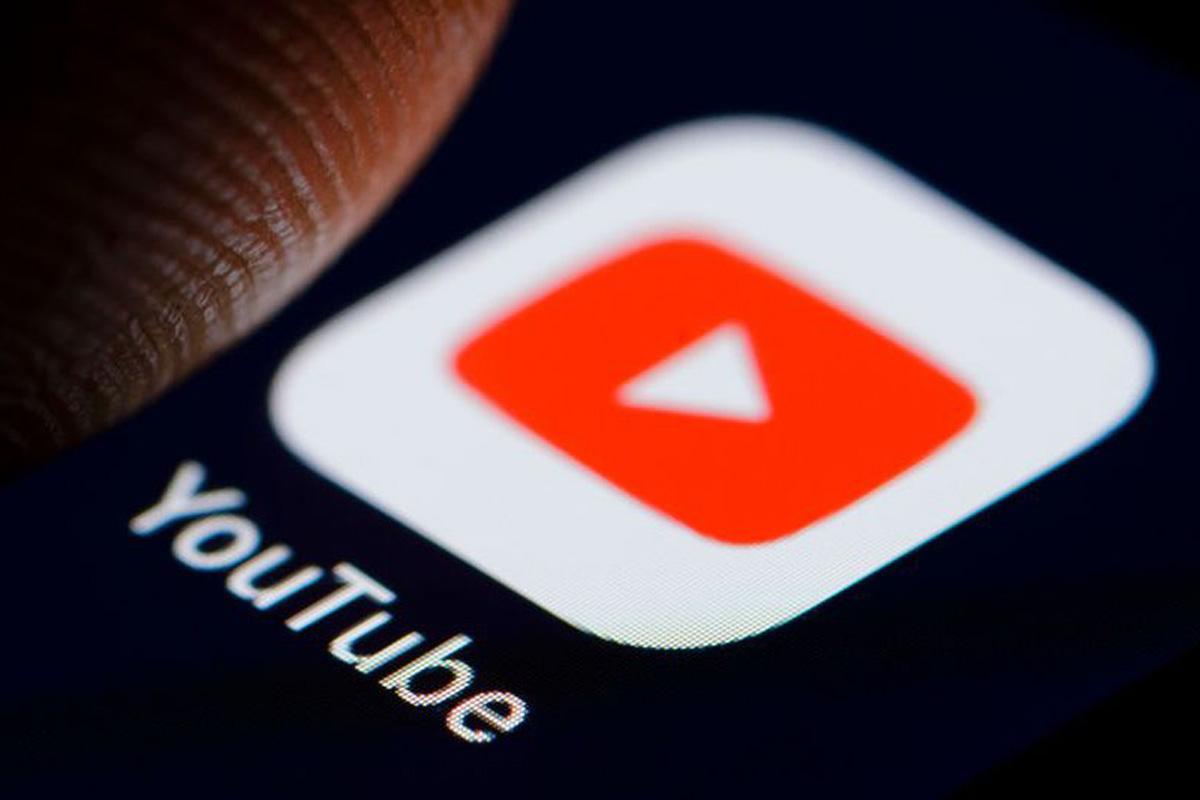 Những trò hạ đẳng của youtuber Việt: Sự khốn cùng của nhân cách
