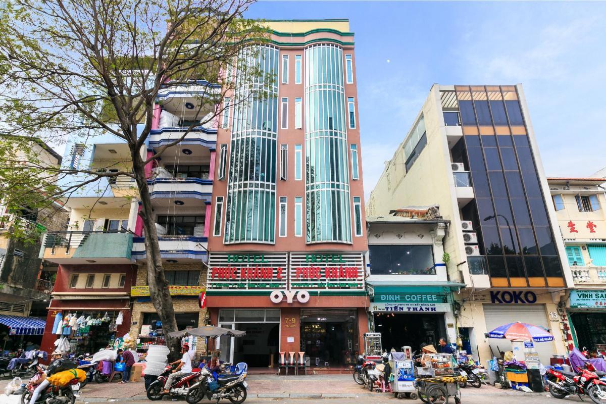 Lối sống người Việt Nam dưới tác động của toàn cầu hóa hiện nay