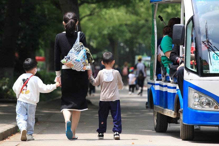 'Quê bạn ở đâu?' Chuyện về một thế hệ 'mất gốc' ở Trung Quốc