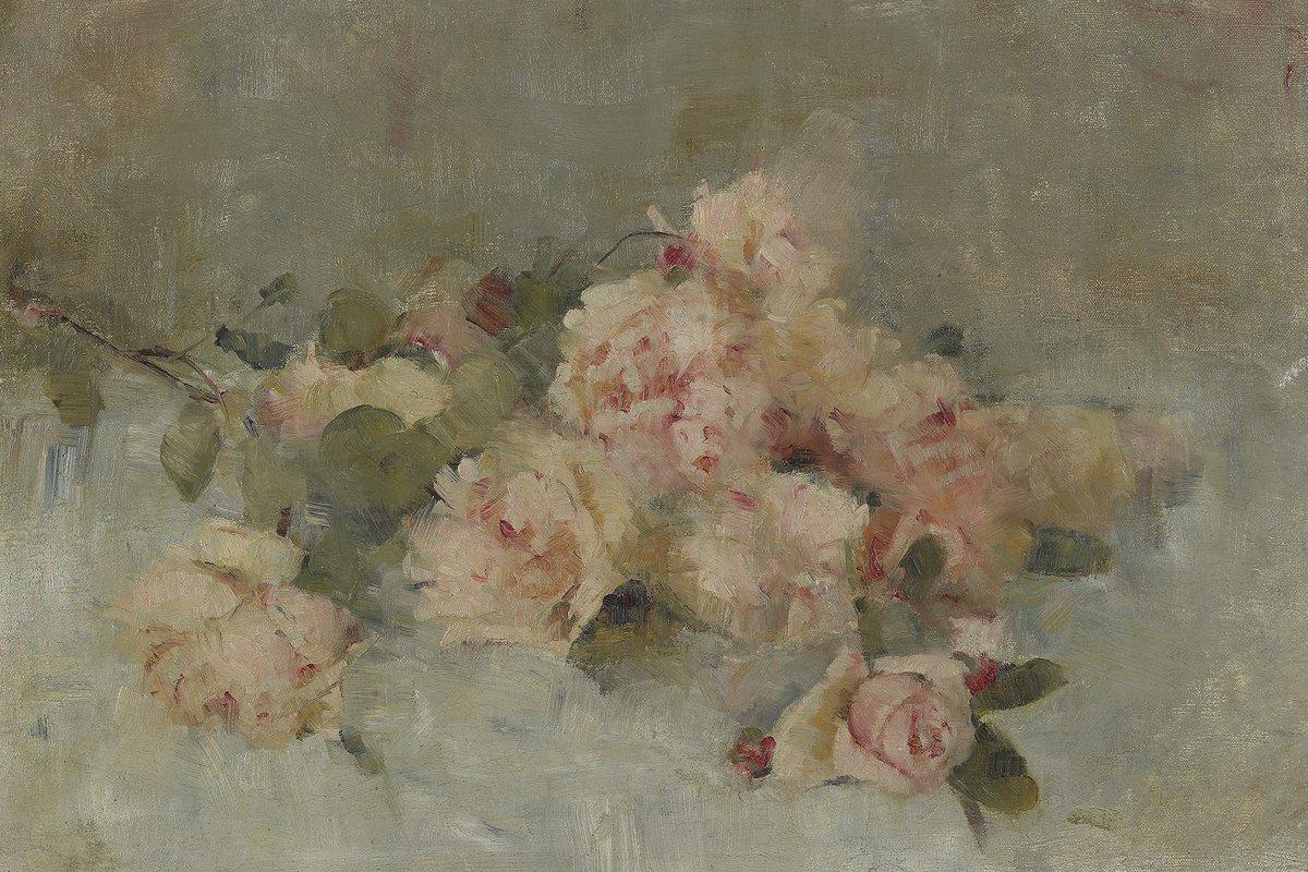 Câu chuyện về bản giao hưởng mùa xuân của Robert Schumann