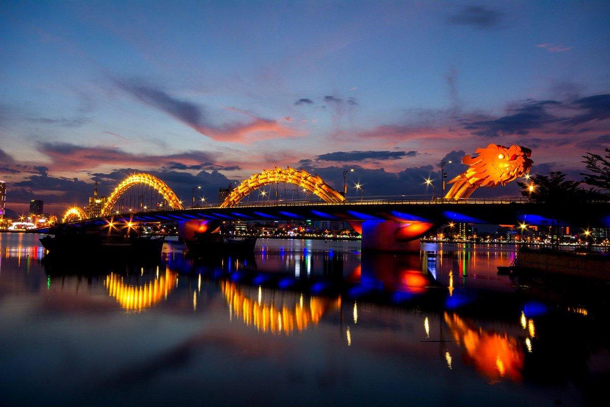 Hệ chuẩn tư duy của phương Tây liệu có giúp Việt Nam hóa rồng?