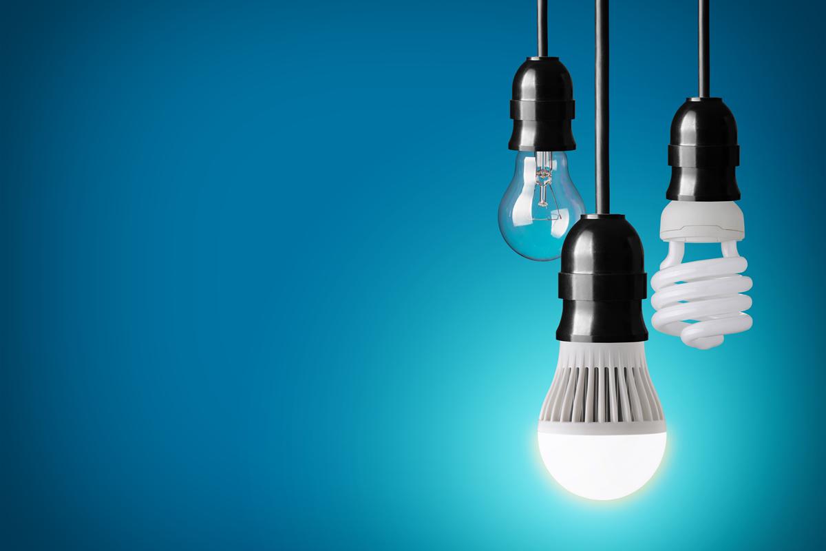 Tất cả những điều cần biết về tiết kiệm năng lượng trong sinh hoạt