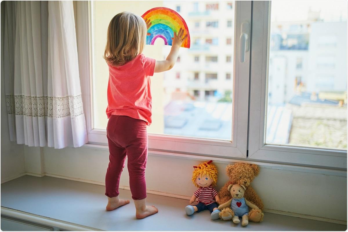 Ba cách giúp trẻ em pkhơi dậy tiềm năng thiên tài có trong mỗi đứa trẻ